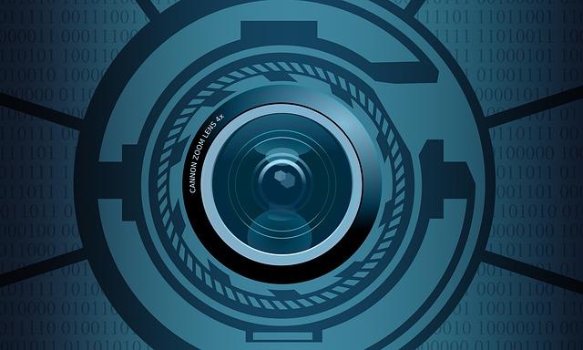 Setting online DVR Hikvision firmware terbaru 2020