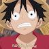 حلقة ون بيس 777 مترجمة One Piece 777 | تحميل + مشاهدة