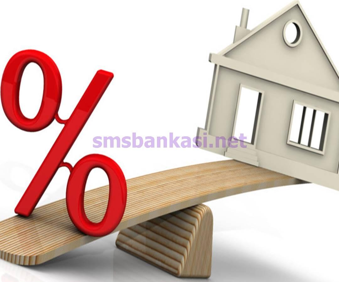 Bankanın kredi politikası