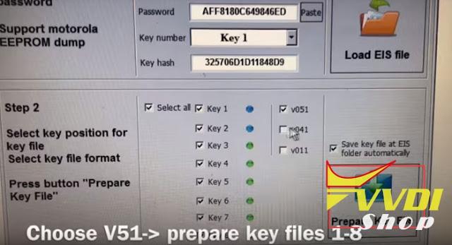 w211-all-key-lost-vvdi-mb-4