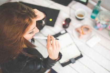 Tips agar Situasi Kerja di Masa New Normal Tetap Kondusif