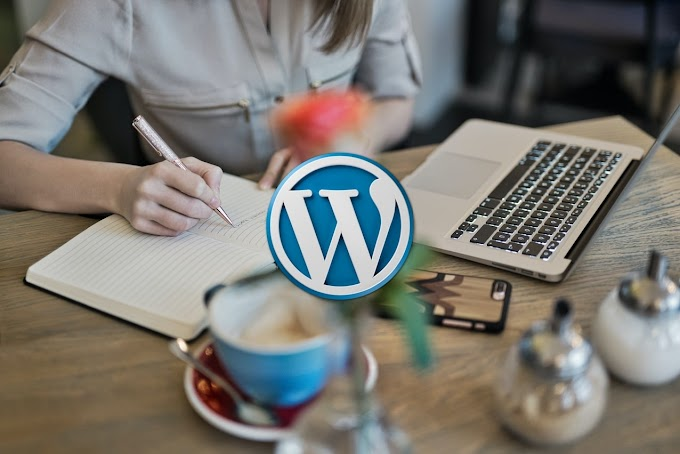 How to Design a WordPress Site from Scratch? [Important Steps]