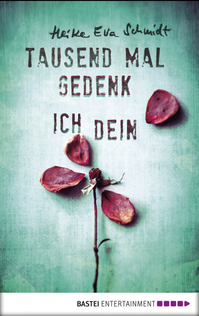 https://www.luebbe.de/boje/buecher/jugendbuecher/tausend-mal-gedenk-ich-dein/id_2776310