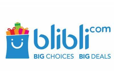 9 Langkah Termudah dalam Membeli Barang di Blibli.com