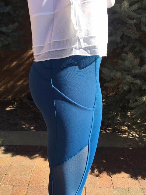 lululemon sole-training-ls-tight