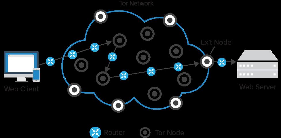 Tor browser exit nodes gydra browser tor для андроид бесплатно скачать