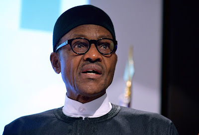 Opinion: Will Change begin with Buhari's Cabinet? by Tony Ademiluyi