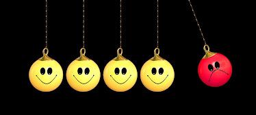 Happy Faces are the prettiest