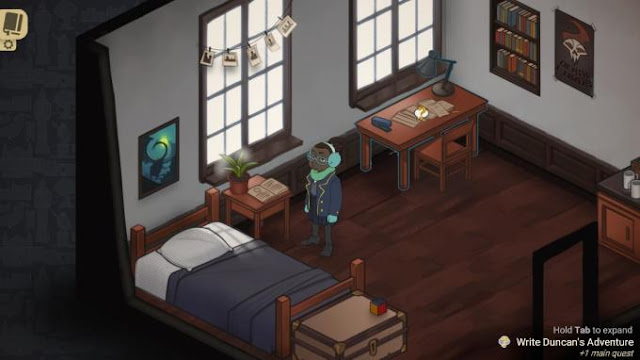 Wintermoor Tactics Club Free Download PC Game Cracked in Direct Link and Torrent. Wintermoor Tactics Club is a story about surviving high school, with gameplay inspired by tactics RPGs and visual novels.