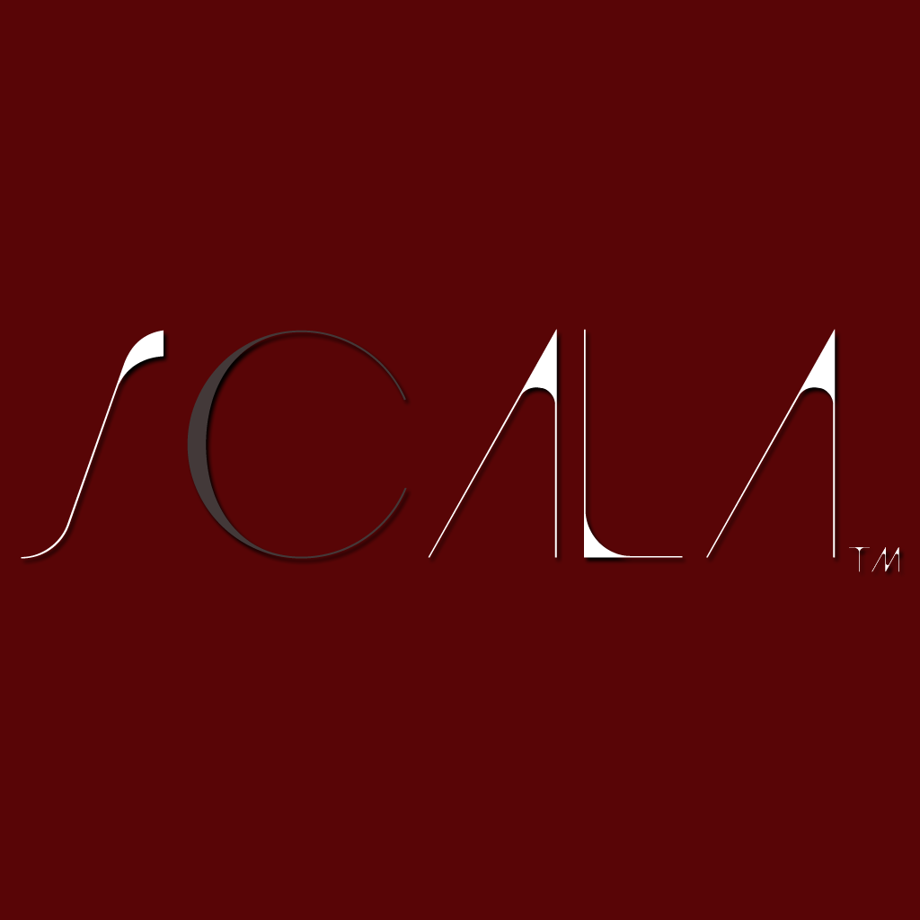 Model and Photographer in SCALA™ Models Academy