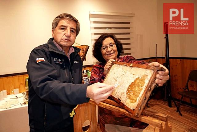 La Casa de la Miel