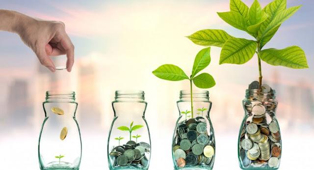 7 Tahapan Pendanan Eksternal Startup