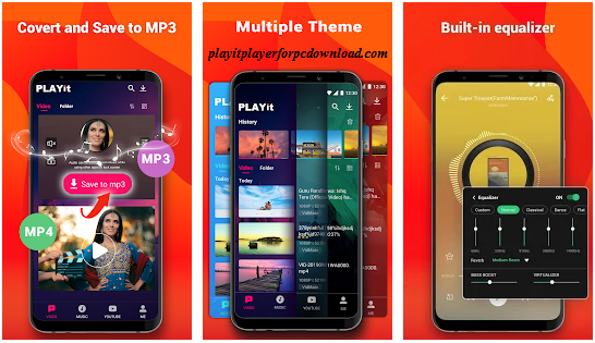 playit apk download features