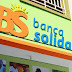 Abren sucursal Banca Solidaria en municipio de Guerra