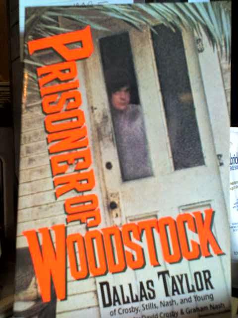 woodstock movie