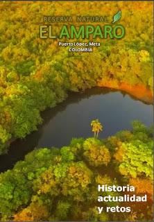 https://reservaelamparo.org/wp-content/uploads/2018/08/RESERVA-NATURAL-EL-AMPARO-Historia-actualidad-y-retos_-PagInd.pdf