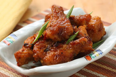 menu buka puasa irit, menu buka puasa sederhana dan praktis, menu buka puasa kuliner, menu buka puasa yang segar, rekomendasi menu buka puasa, resep buka puasa sederhana, lauk untuk buka puasa