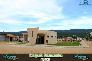 Ituaçu na Chapada Diamantina registra 6° óbito por Covid-19