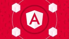 angular-fundamentals-unit-integration-testing