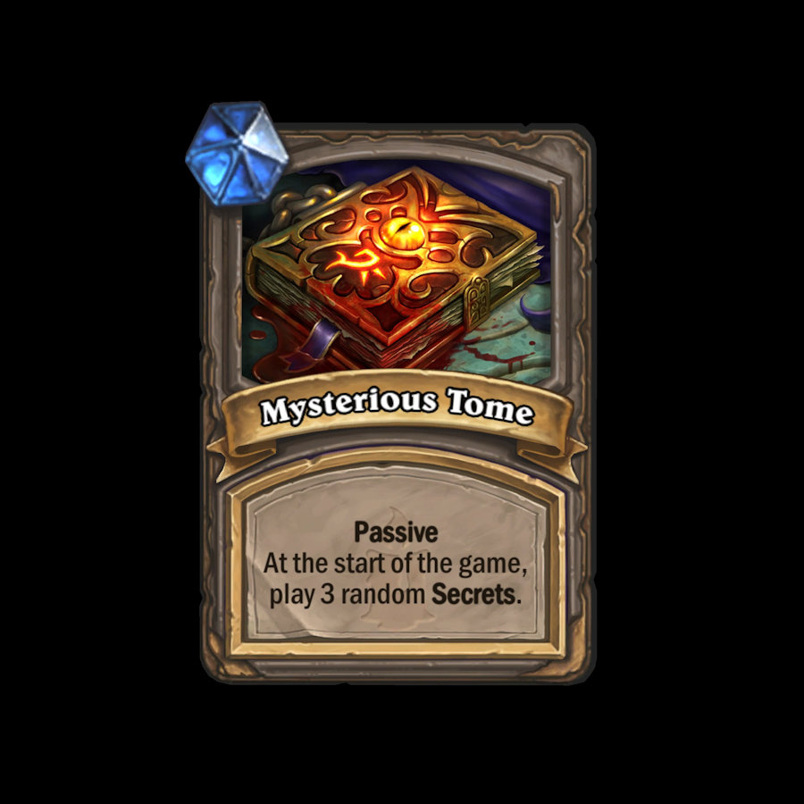 The Qwillery Hearthstone Kobolds Catacombs Coming In December Basic Electrical Planning For Dummies Widdershins Joinery Blog Click To Embiggen