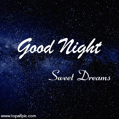 good night sweet dreams images for friends and family hd download