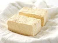 5 Perbedaan Tahu dengan Tofu!