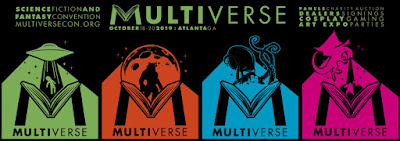 Multiverse%2Blogo.jpg