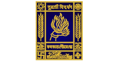 Kolkata Municipal Corporation 858  Conservancy Mazdoor Recruitment 2020,Conservancy Mazdoor vacancy apply online