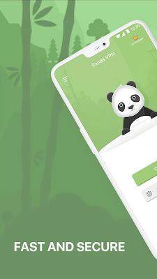 تنزيل Panda VPN Pro APK لأجهزة الأندرويد 2022