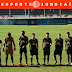 Paulista vai a Suzano buscar a 1ª vitória fora de casa na 2ª fase