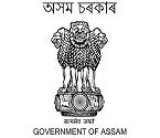 Download Fisheries Development Officer Nagaon/Hojai Admit