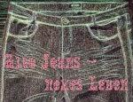 http://jole-schlumpfenkinder.blogspot.de/2014/10/alte-jeans-neues-leben-oktober.html