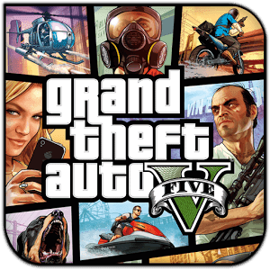 gta 5 apk free download for android 22 mb