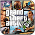 Gta 5 Apk Free Download For Android [ 22 MB ]