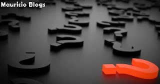 como tomar una decision correcta, pasos, estrategias, tips