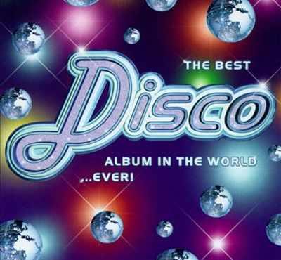 Various Disco Top '91 Vol. 52