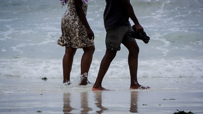 Mombasa, Kenya by Nina Stock/Pixabay