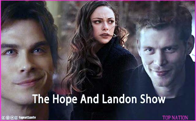 Why Legacies Isn't As Popular As The Vampire Diaries & The Originals