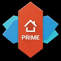 Nova Launcher Prime v6.0-beta1 Paid APK