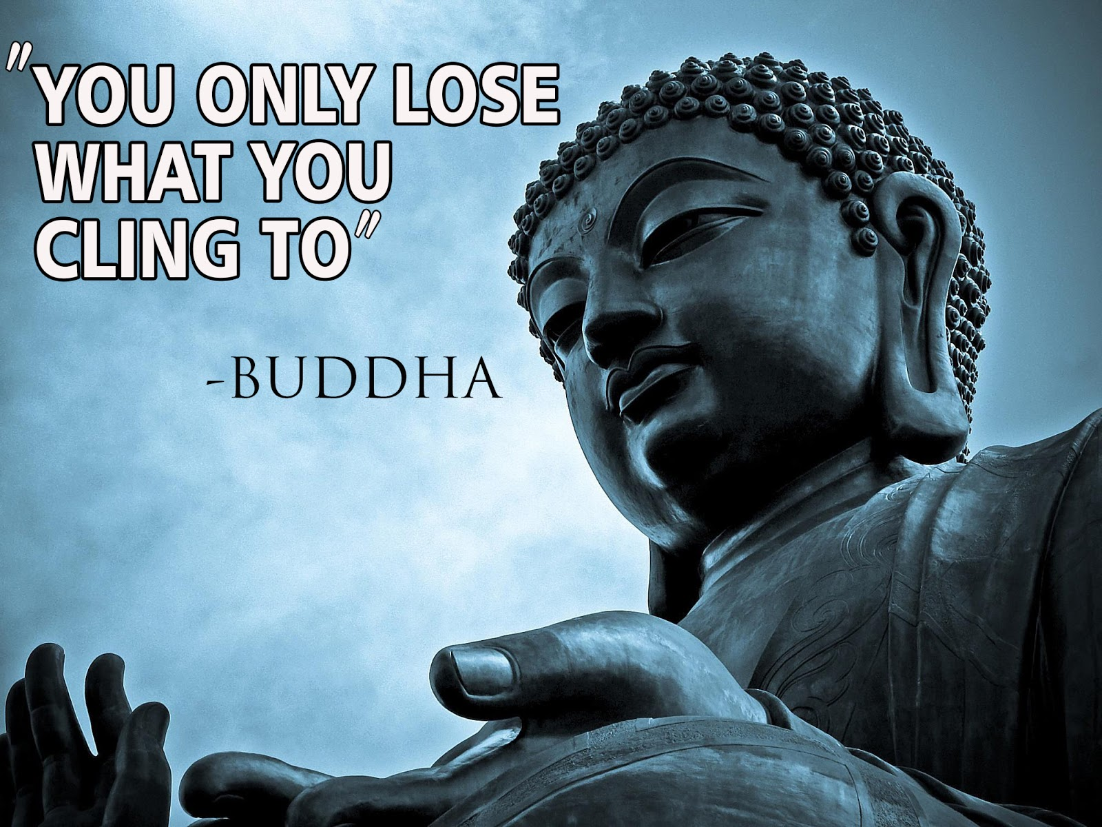 Buddha Life Quotes Top 10 Famous Buddha Quotes With Pictures. Juicy Quote