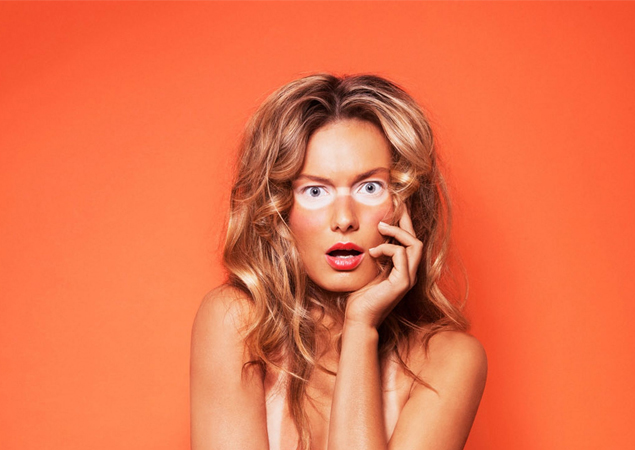 Details Regarding Self Tanner One Should Know