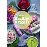 Marie Laforet - Healthy-vegan