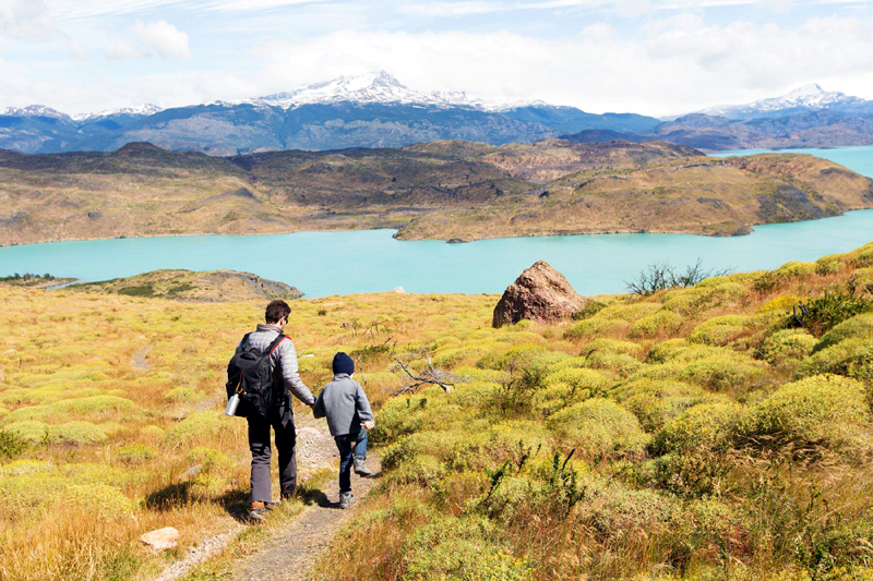 6 Unexpected Kid-friendly Destinations That Offer Plenty of Adventure, History, and Culture