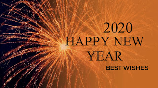 50 Top Rated Images | Happy New Year 2020 Images | New Year Images | Download New Year Images |