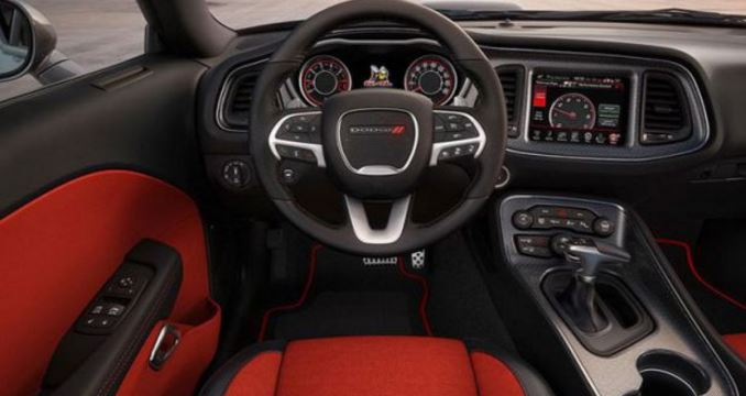 2018 dodge barracuda specs. interesting dodge 2018 dodge barracuda interior for dodge barracuda specs