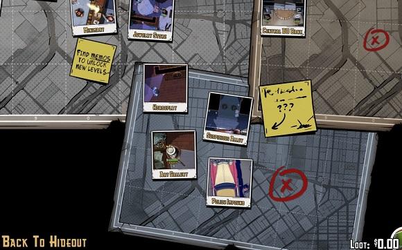 the-masterplan-pc-screenshot-3
