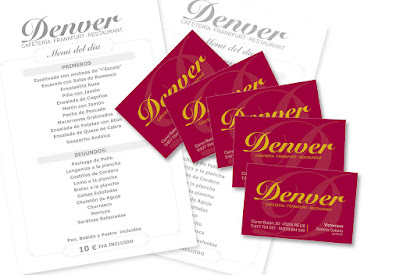 Tarjetas-Restaurant-Denve- Reus