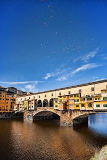 FI Kuster+&+Wildhaber+Photography - Centro Histórico de Florença