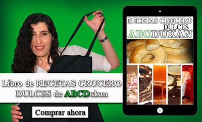 http://abcdukan.blogspot.co.uk/2014/01/descarga-ya-mismo-el-libro-de-recetas.htm
