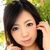 요시자와유키2